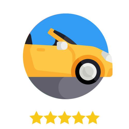 autobewertungen-kaufen