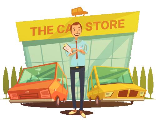car-reviews-2