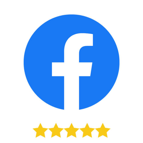 fb reviews