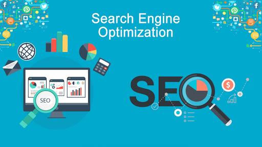 search engine optimization bewertungen