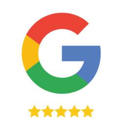 google-bewertungen-kaufen